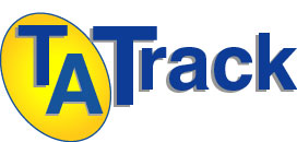 TA-Track - Education Management